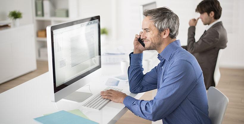 Datorhjälp i Malmö för din Mac